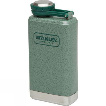 Adventure Stainless Steel Flask