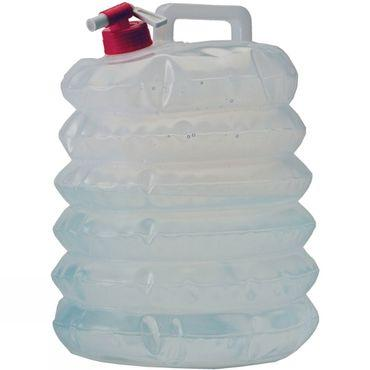 Foldable Water Carrier 8 litre