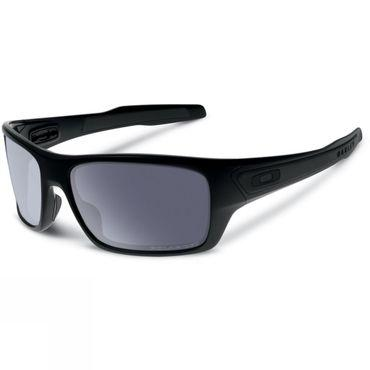 Turbine Polarised Sunglasses