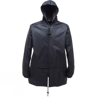 Mens Stormbreak Jacket