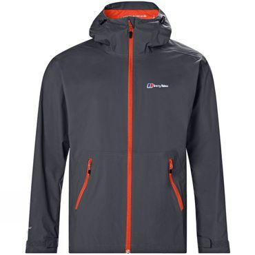 Mens Stormcloud Jacket