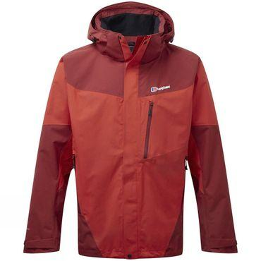 Mens Arran Jacket