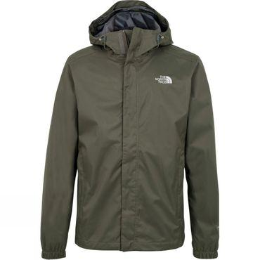 Men's Paradiso Jacket