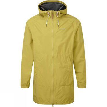 Mens Caywood Gore-Tex Jacket