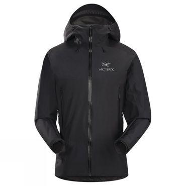 Mens Beta SL Hybrid Jacket