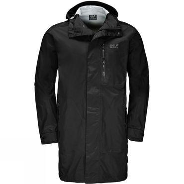 Mens Crosstown Raincoat