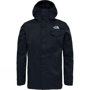 Mens Tanken Jacket