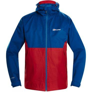 Mens Fellmaster Jacket