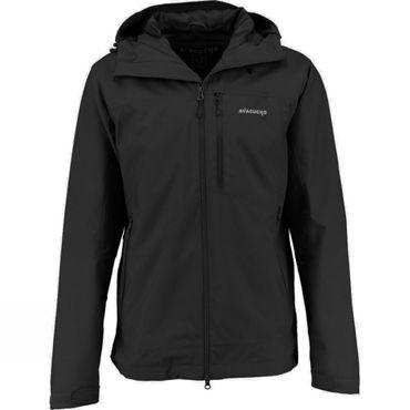 Mens Arctic Shell Jacket