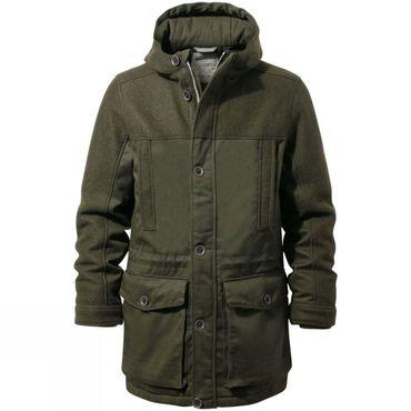 Mens Anders Jacket