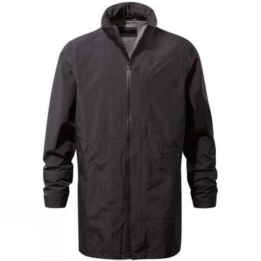 Mens Albin Jacket