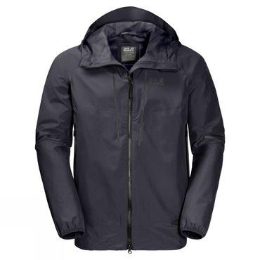 Mens Sierra Trail Texapore Ecosphere Jacket