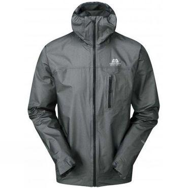 Mens Impellor Jacket