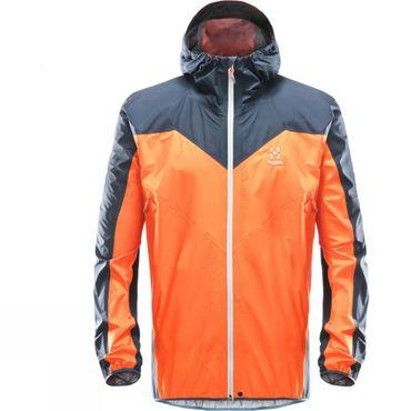 Mens L.I.M. Comp Jacket