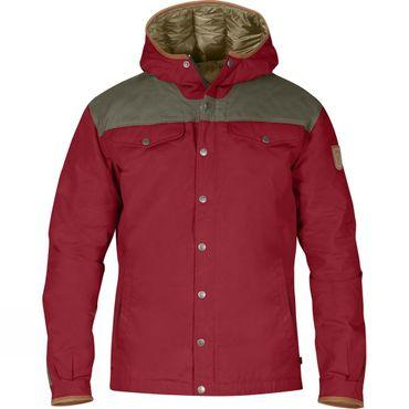 Mens Greenland No. 1 Down Jacket