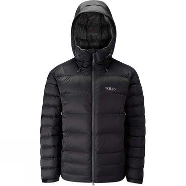 Mens Positron Jacket