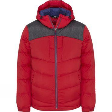 Mens Isavatnet Jacket