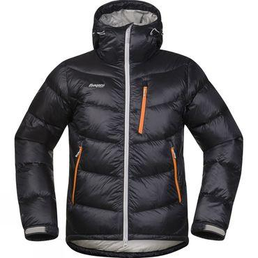 Mens Memurutind Down Jacket