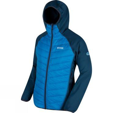 Mens Andreson II Hybrd Jacket