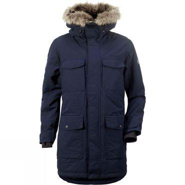 Parkas, Coats & Long Jackets | Men's & Women's | Cotswold Outdoor