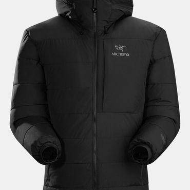 Men's Ceres SV Parka