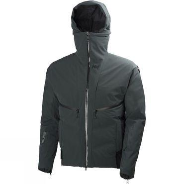 Men's Ted Jacket