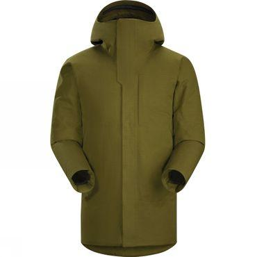 Mens Therme Parka