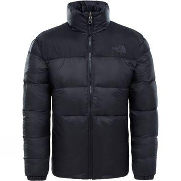 Mens Nuptse III Jacket