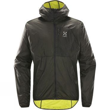 Mens Proteus Jacket