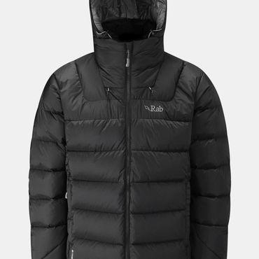 Mens Axion Jacket