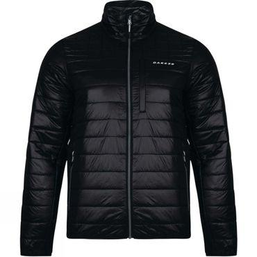 Mens Quadrate Insulation Jacket