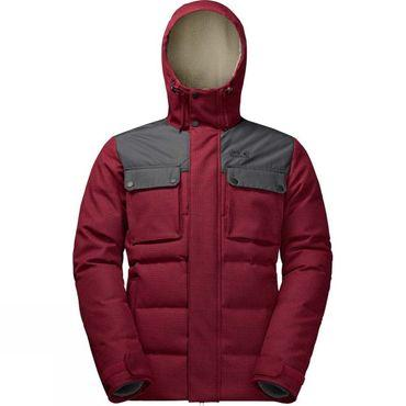 Mens Banff Springs Jacket