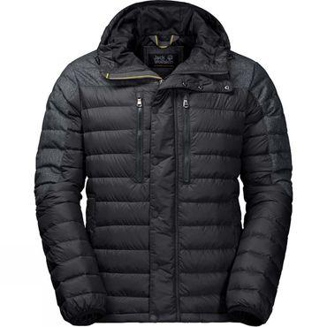 Mens Richmond Jacket