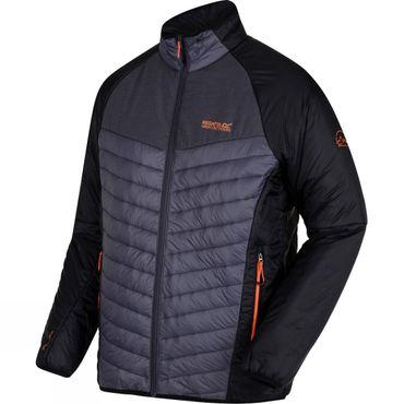 Mens Halton Jacket