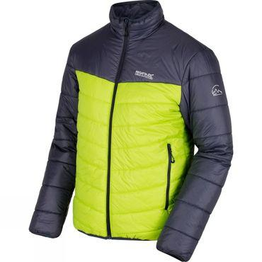 Mens Icebound III Jacket