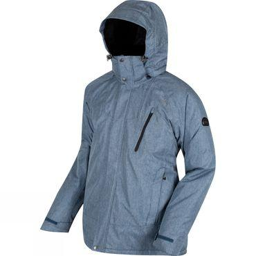 Mens Highside II Jacket