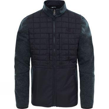 Trunorth Thermoball Jacket