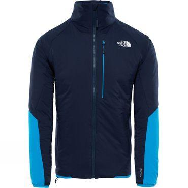 Mens Ventrix Jacket