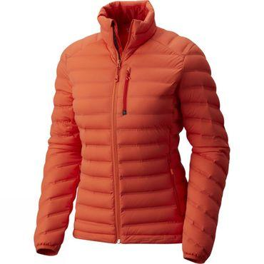 Womens StretchDown Jacket