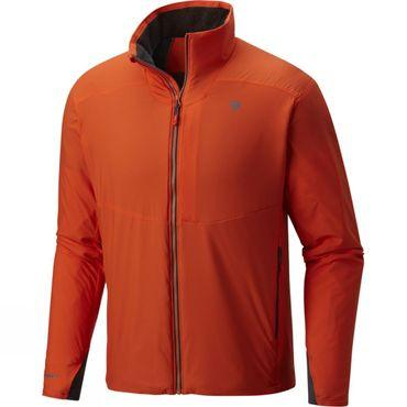 Mens ATherm Jacket