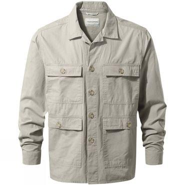 Mens Bridport Jacket
