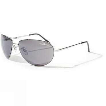 Hurricane Sunglasses