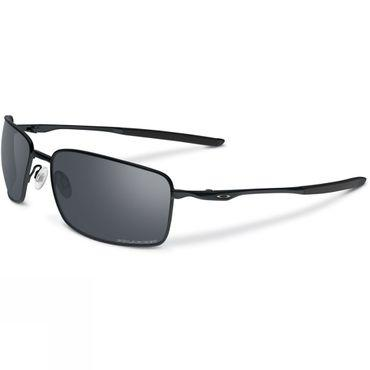 Square Wire Sunglasses