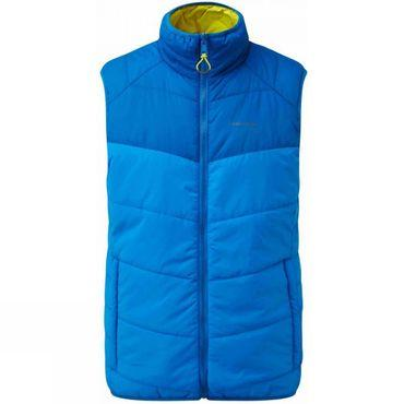 Mens Compress Lite Vest