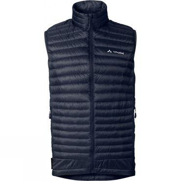 Mens Kabru Light Vest