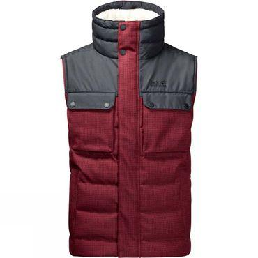Mens Banff Springs Vest