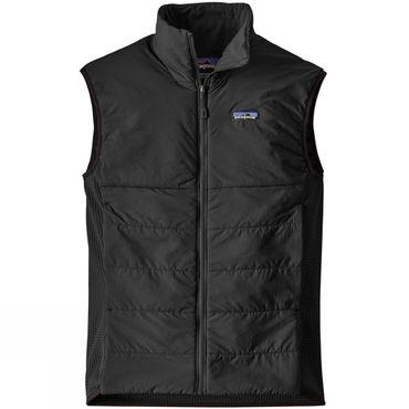 Mens Nano-Air Light Hybrid Vest