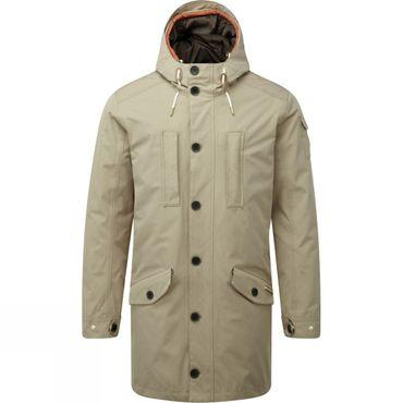 Mens 364 3-in-1 Jacket