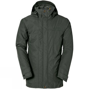 Mens Idris 3-in-1 Parka