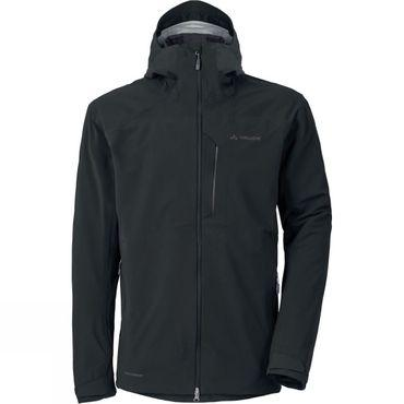 Mens Ampeza 3-in-1 Jacket